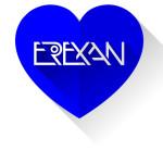 Výsledok vyhľadávania obrázkov pre dopyt Erexan.sk