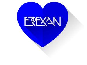 Výsledok vyhľadávania obrázkov pre dopyt Erexan.eu