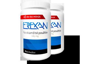 Erexan-2x