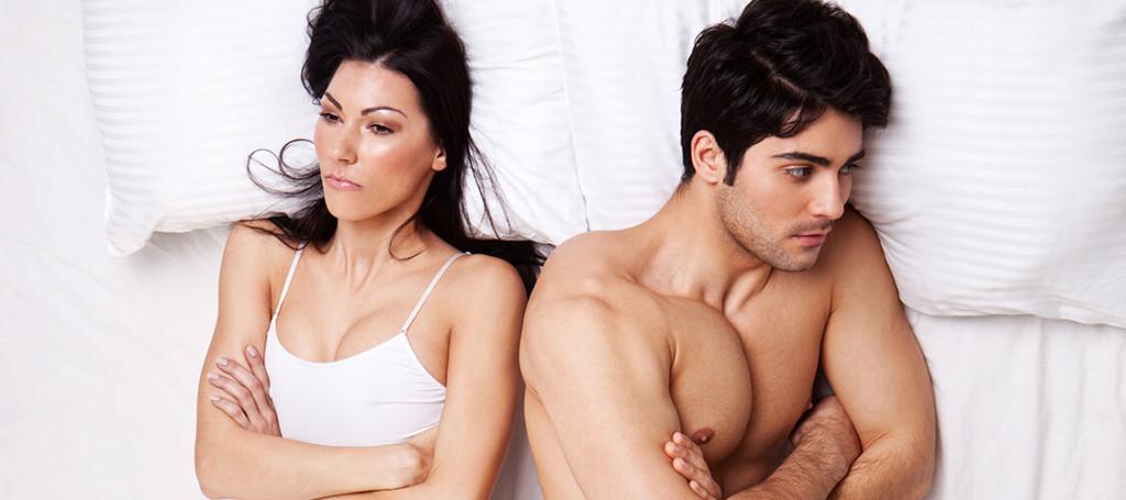 veľký péro shemale sex videa