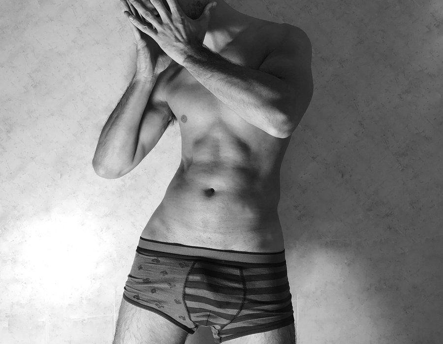 Afrodiziaká muž - Erexan.sk
