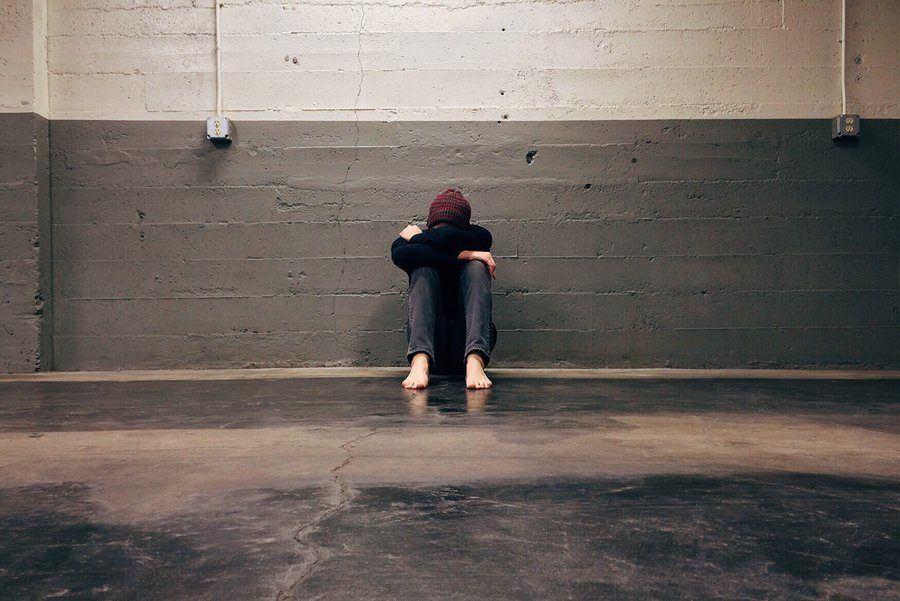 Erektilná dysfunkcia depresie - Erexan.sk