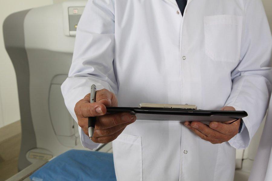 Lieky na erekciu predpisuje lekár - Erexan.sk
