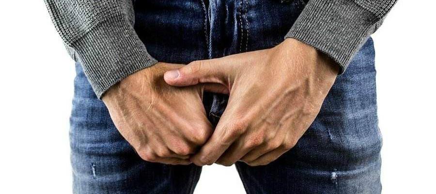 nonbacterial prostatitis treatment guidelines A prosztata hyperplasia enucloration