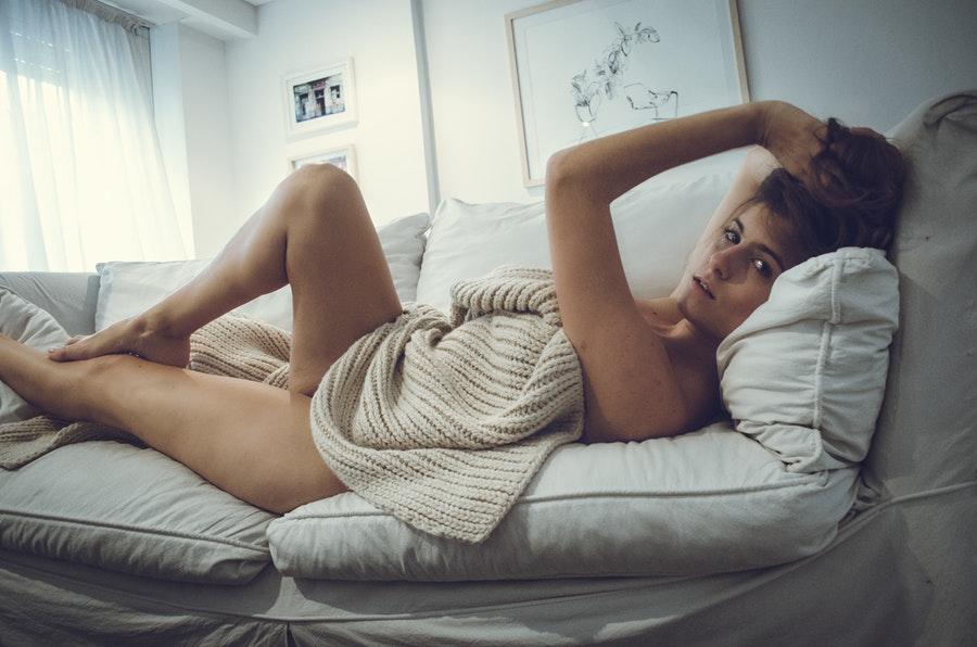Vaginálny orgazmus uspokojenie - Erexan.sk