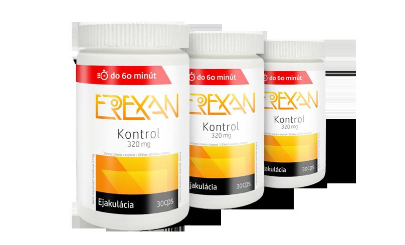 Erexan-Kontrol-3x