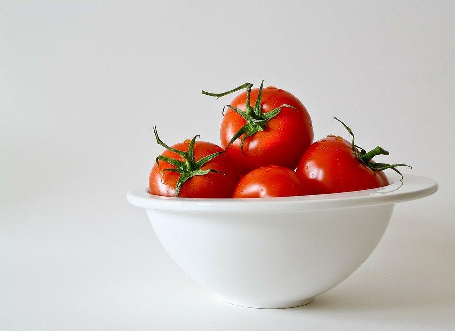 liecba prostaty paradajkami