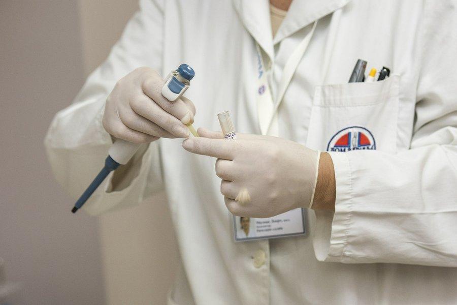 vysetrenie zapalu prostaty